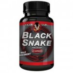 Black Snake Reviews