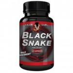 Black Snake Reviews