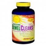 Bowel Cleanse Reviews