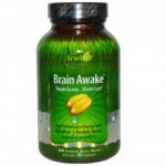 Brain Awake Reviews