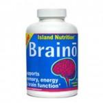Braino Reviews