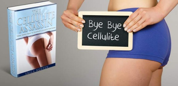 Cellulite Assassin Help to Get Rid of Cellulite