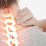 Pain In The Neck? Have You Tried Chiropractic Yet?
