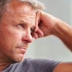 10 Common Health Issues In Men Over 40 And How To Deal With Them