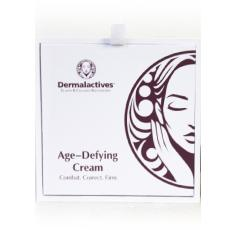 Dermalactives Age Defying Cream