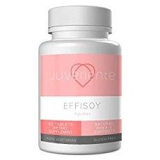 Effisoy