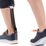 7 Exercises to Improve Dorsiflexion and Increase Ankle Mobility