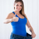 Fat-Burning Switch Program – The Easy Way to Lose Weight