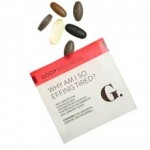 Goop Why Am I So Effing Tired Review: Is It Safe & Effective?