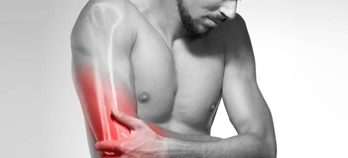 Beverages for Joint Pain