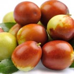 Jujube Fruit: Can It Help You Get Enough Sleep & Reduce Stress
