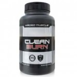 Kaged Muscle Clean Burn Reviews
