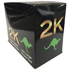 Kangaroo 2K