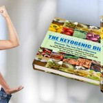 Is Ketogenic System an Effective Low Carb Weight Loss for Diabetics?