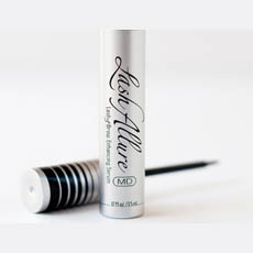 Lash Allure MD