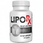 Lipo RX Reviews