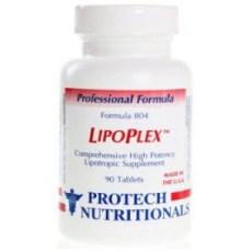 Lipoplex