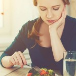 8 Big Reasons Why Your Low Carb Diet Doesn't Work