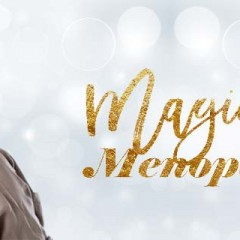 Magic Menopause