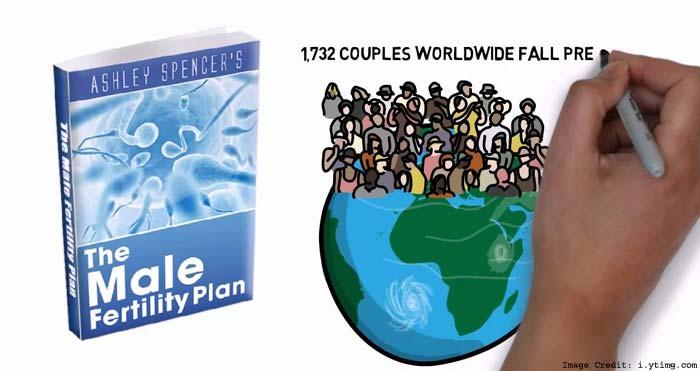 Male Fertility Plan