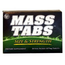 Mass Answers Trusted Does Reviews Really Health Tabs Work It