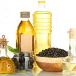 Organic Oils For Body Scrubs: The 15 Best Uses of Organic Oils