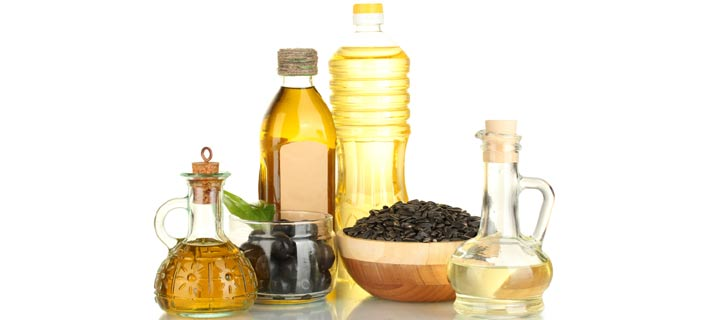 Image result for organic oils