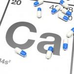 11 Tips to Prevent Calcium Deficiency