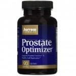 Prostate Optimizer Reviews