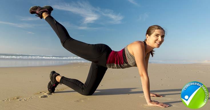 Reduce Cellulites
