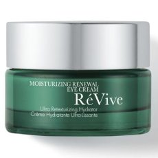 Revive Moisturizing Eye Cream