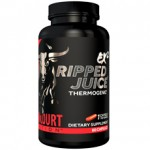 Ripped Juice EX2 Reviews
