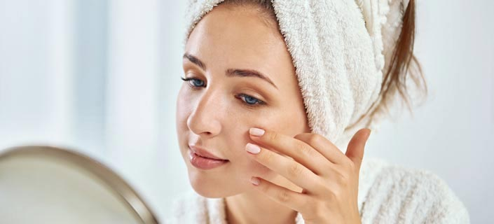Shockingly Inexpensive and Simple Secrets For Best Skin