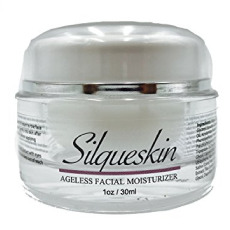 Silqueskin Review