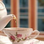 Tea Drinkers Have Reduced Risk of Dementia Study Finds