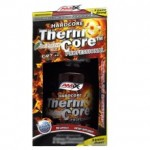 ThermoCore Reviews