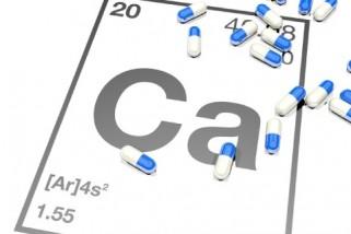 Tips To Prevent Calcium Deficiency