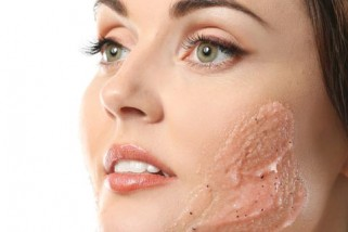 Consumer Health Digest Top 10 Exfoliating Products for 2017 to Get Radiant Skin