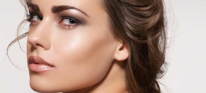 Top Oily 6 Skin Mistakes You Should Avoid