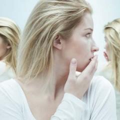 Bipolar Disorder Impacts Individuals