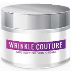 Wrinkle Couture Reviews Updated 2018 Does It Really Work