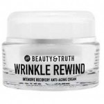 Wrinkle Rewind Reviews