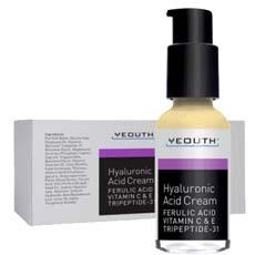 Yeouth Skincare