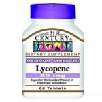 21st Century Lycopene Reviews