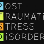 5 Things I Want to Share about Post-Traumatic Stress Disorder
