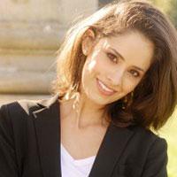Rachel Timmerman