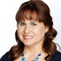 Tamara Walker, RN