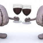 Cognitive Decline and Alcohol Abuse