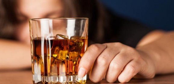 My Story From Being A Alcoholic To Sober!