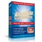 Alta White Reviews